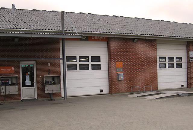 Rustbeskyttelse uden besvær | Autodo.dk