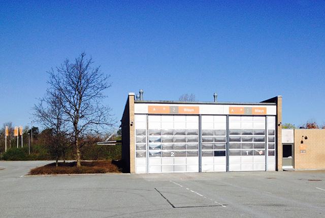 Rustbeskyttelse | PAVA undervognsbehandling i Ålborg