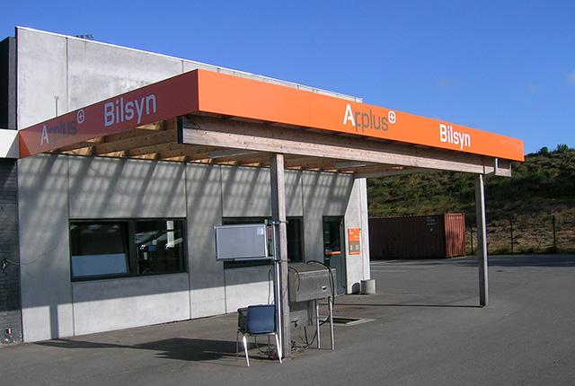Rustbeskyttelse   PAVA undervognsbehandling i Hjørring