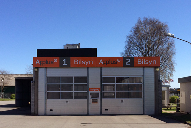 Rustbeskyttelse | PAVA Rustbeskyttelse i Horsens