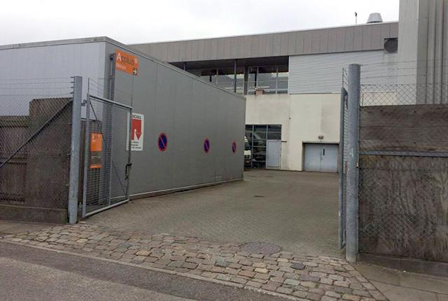 Rustbeskyttelse | PAVA undervognsbehandling Nørrebro