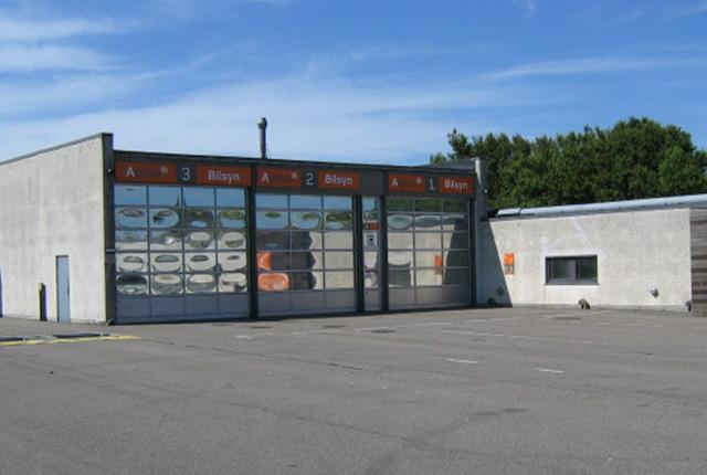 Rustbeskyttelse   PAVA undervognsbehandling i Nørresundby