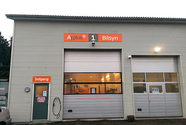 Rustbeskyttelse | PAVA undervognsbehandling i Vedbæk