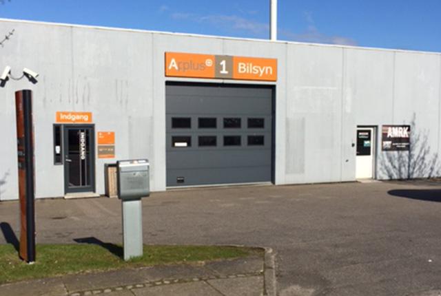 Rustbeskyttelse | PAVA rustbeskyttelse i Aalborg